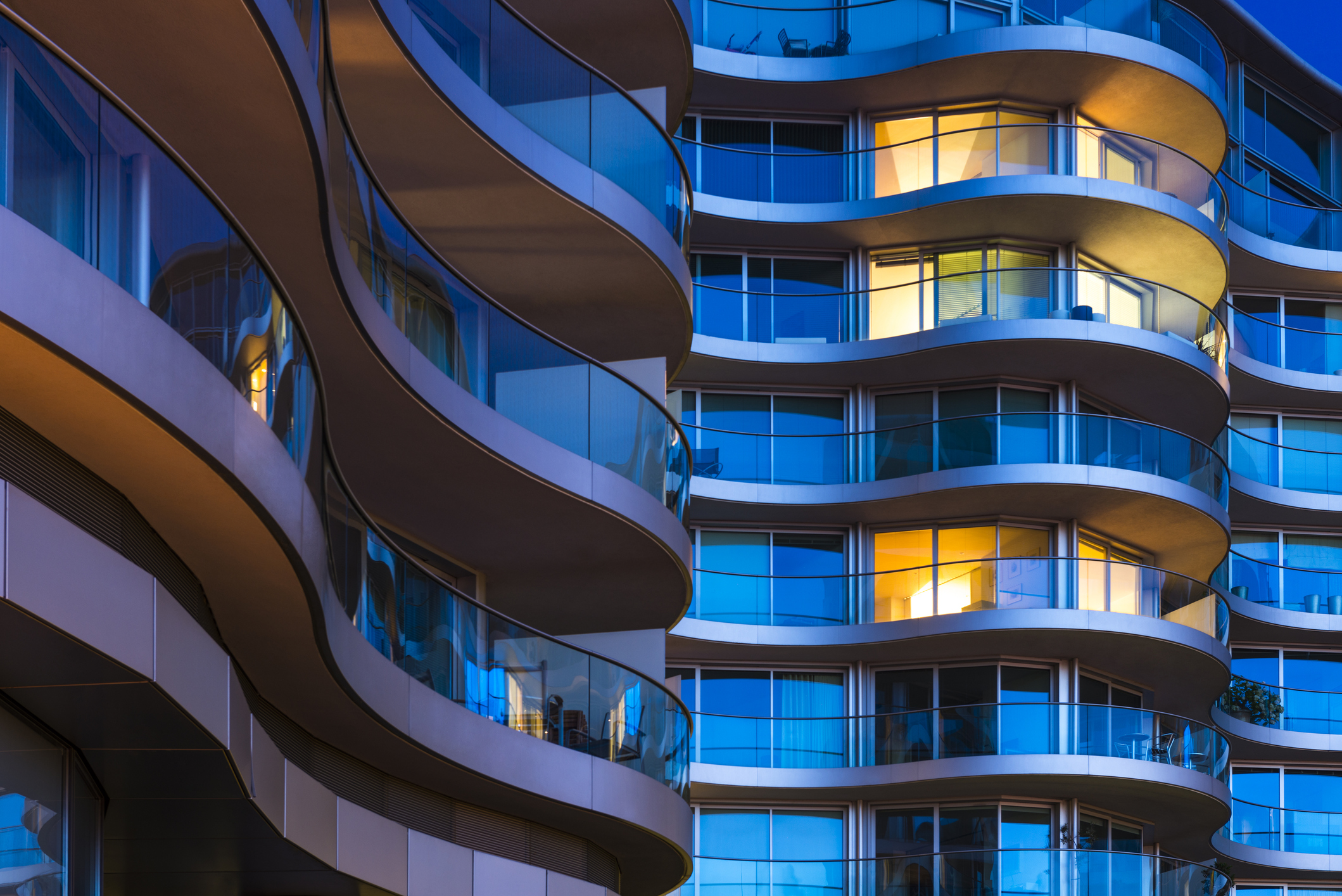 Sydney Property Conveyancing